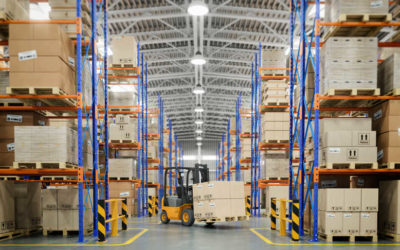 10 Tips to Optimize Your Inventory and Save Millions
