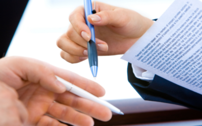 Why You Need to Renegotiate Supplier Contracts Now