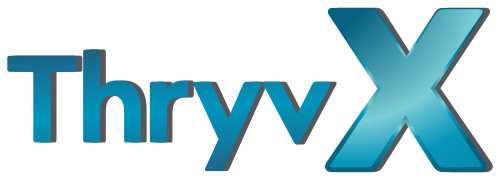 ThryvX Consulting